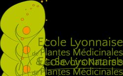 Logo de l'ELPM