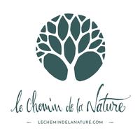 logo du chemin de la nature